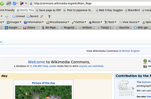 http://commons.wikimedia.org
